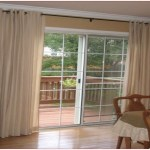 50 Sliding Glass Door Curtains You Ll Love In 2020 Visual Hunt