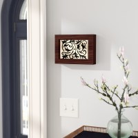 50+ Decorative Doorbell Chime Covers You'll Love in 2020 ...