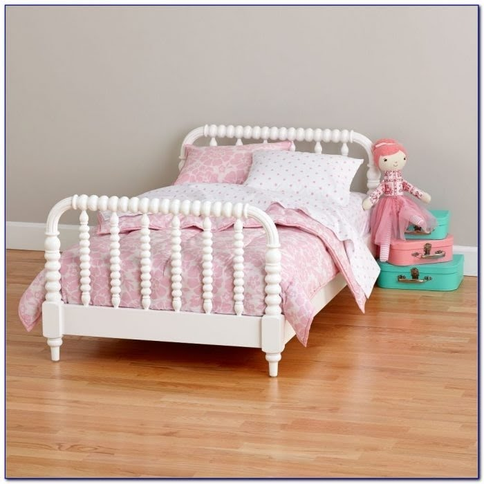 jenny lind twin bed you ll love in 2021