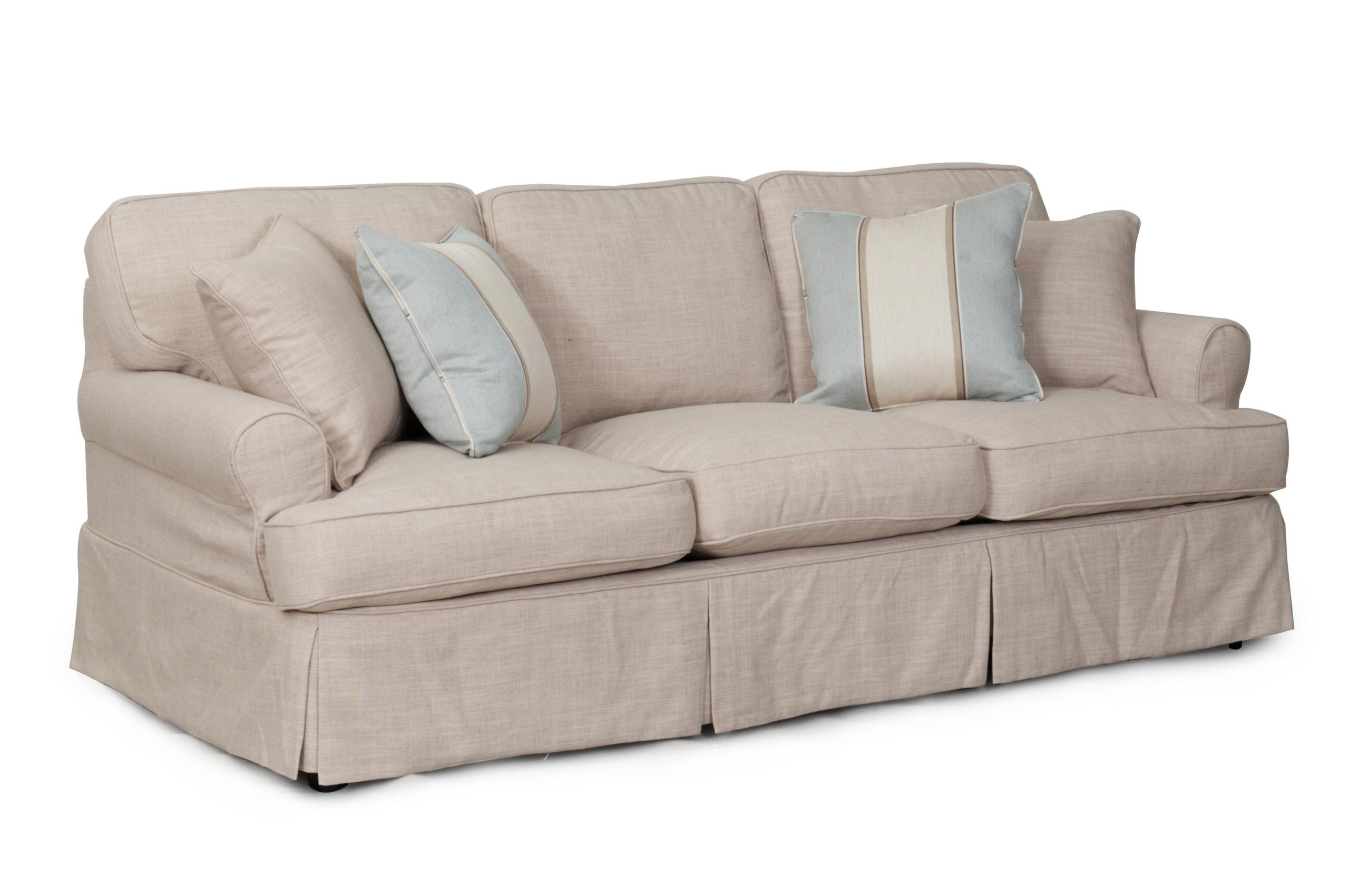 3 cushion sofa slipcover you ll love in