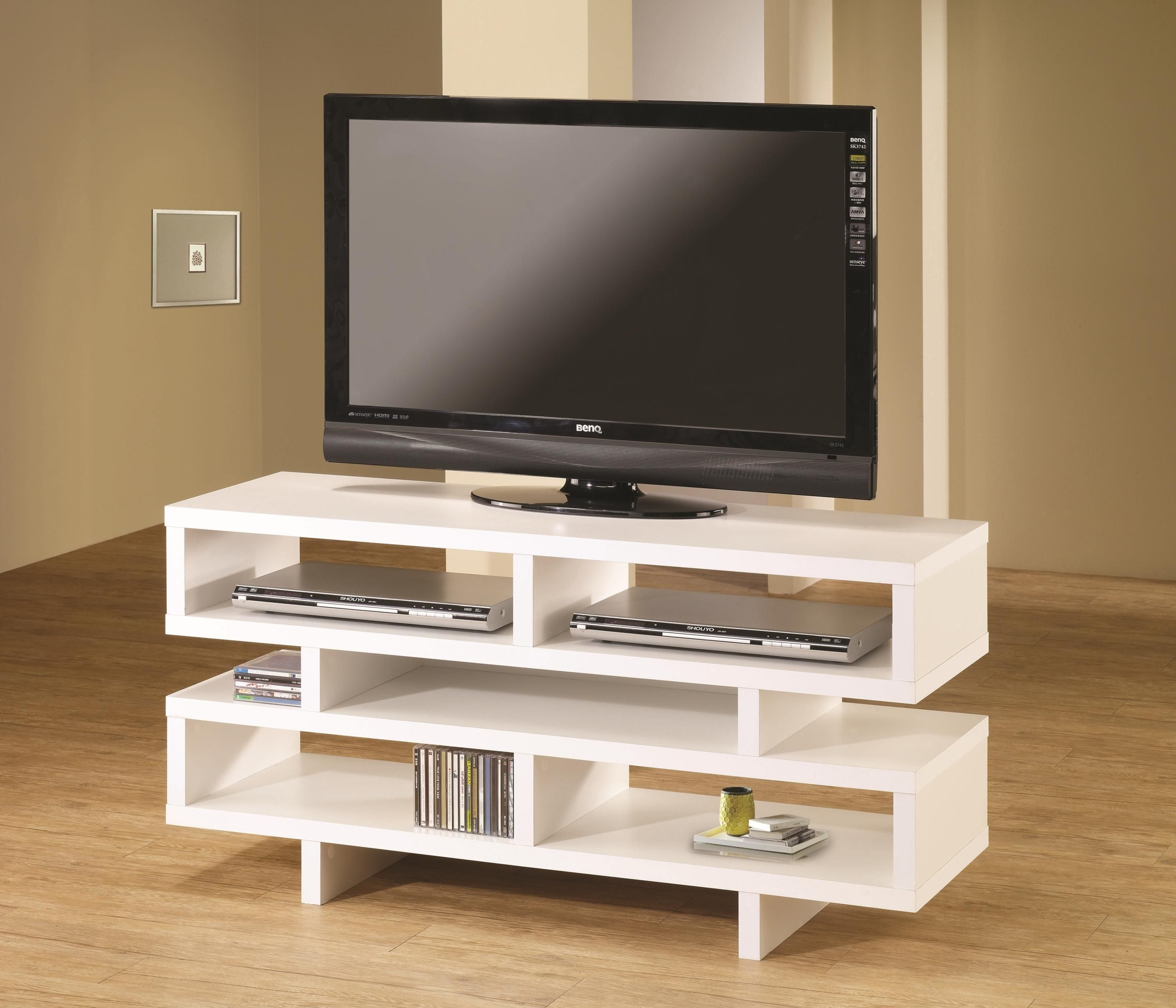 50 Tv Stand For Bedroom You Ll Love In 2020 Visual Hunt