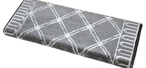 50 Bullnose Carpet Stair Treads You Ll Love In 2020 Visual Hunt | Dean Premium Carpet Stair Treads | Keshan Chocolate | Classic Keshan | Gripper Tape | Friendly Diy | Nylon Carpet