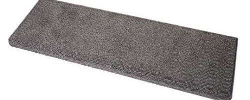 50 Bullnose Carpet Stair Treads You Ll Love In 2020 Visual Hunt   Dean Non Slip Stair Treads   Friendly Diy   Landing Mat   Fiber Sisal   Rugs   Keshan Chocolate