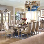 Formal Dining Room Sets You Ll Love In 2020 Visualhunt