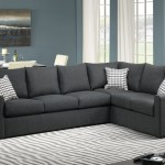 Sectional Couch With Pull Out Bed You Ll Love In 2020 Visualhunt