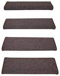 50 Bullnose Carpet Stair Treads You Ll Love In 2020 Visual Hunt   Stick On Carpet For Stairs   Rugs   Flooring   Carpet Tiles   Stair Runner   Anti Slip