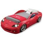 50 Kid Race Car Bed You Ll Love In 2020 Visual Hunt
