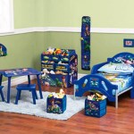 Toddler Bedroom Set For Boys You Ll Love In 2021 Visualhunt