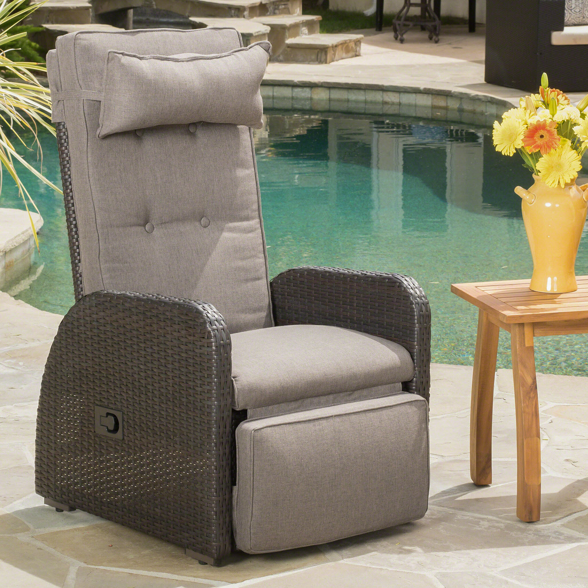 outdoor recliners you ll love in 2021