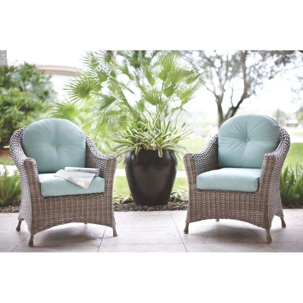 patio furniture covers you ll love in