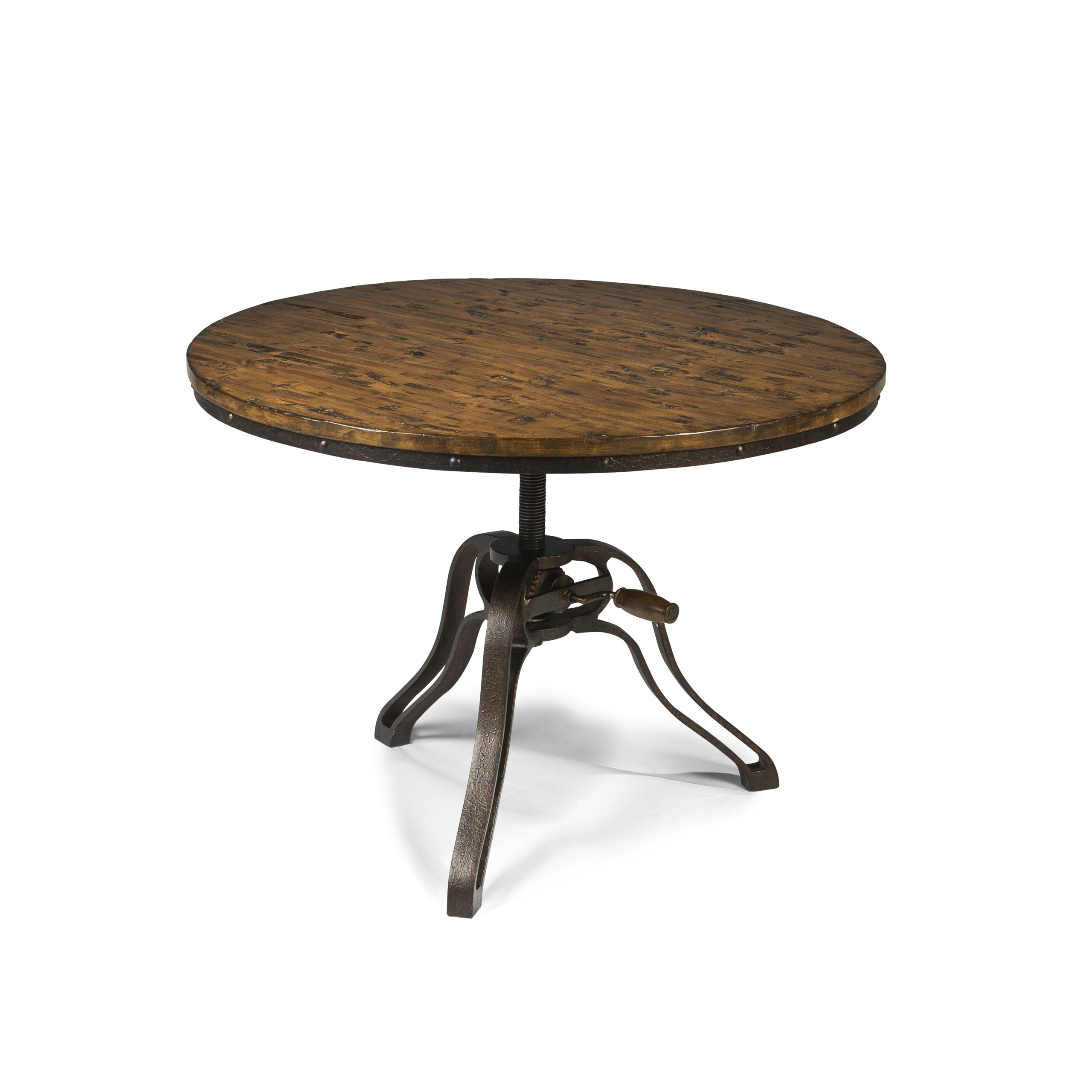adjustable height coffee table you ll