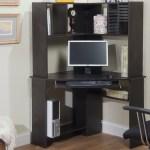 Corner Desk With Hutch You Ll Love In 2020 Visualhunt