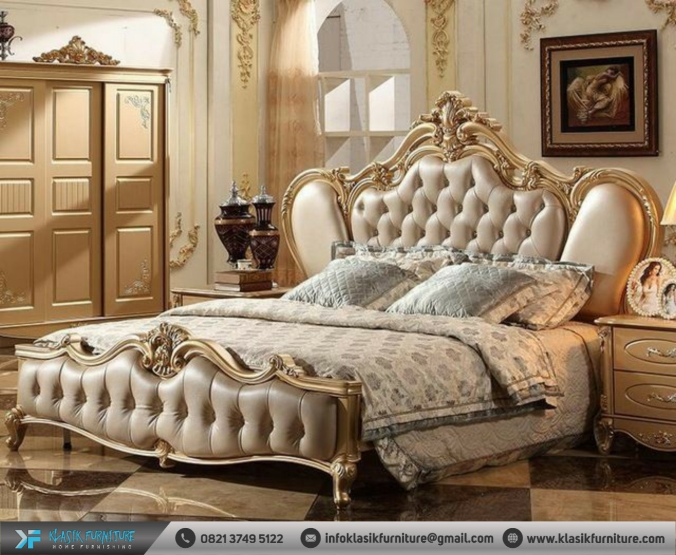 french provincial bedroom furniture you