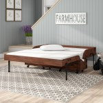 Murphy Bed Couch Combo You Ll Love In 2021 Visualhunt