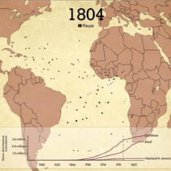 atlantic-slave-trade