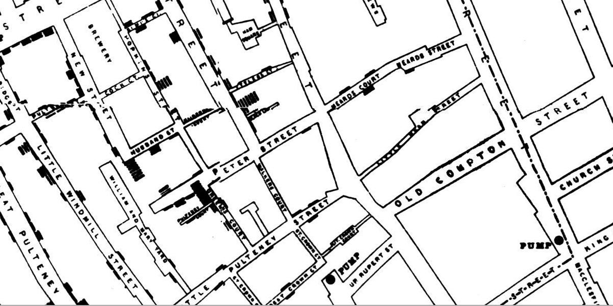 cholera-map