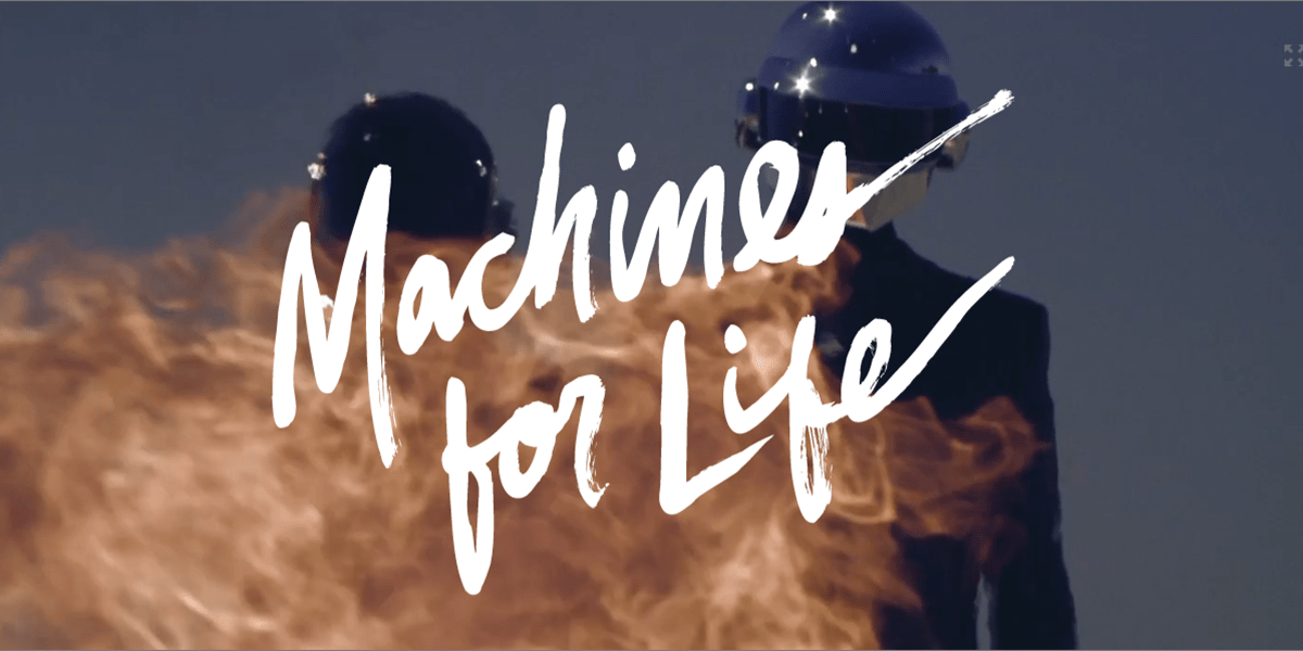 machines-for-life