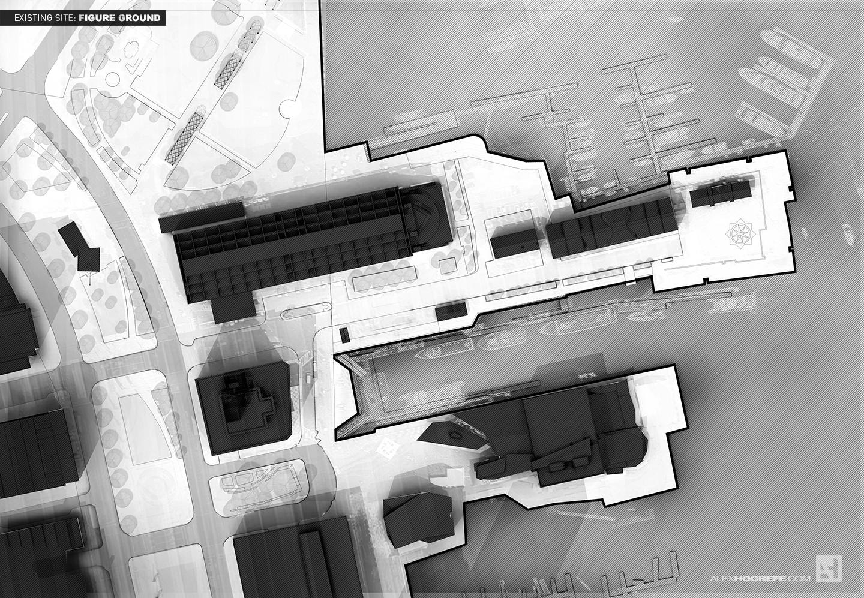 architecture site analysis diagram 1992 volvo 940 radio wiring diagrams visualizing