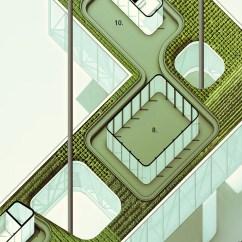 Lab Tree Diagram Harley Davidson Golf Cart Carburetor All Tutorials   Visualizing Architecture