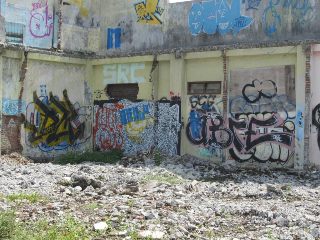 Visualinsite - Jl Menteri Supeno, Jogjakarta 08