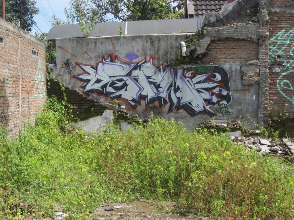 Visualinsite - Jl Menteri Supeno, Jogjakarta 09