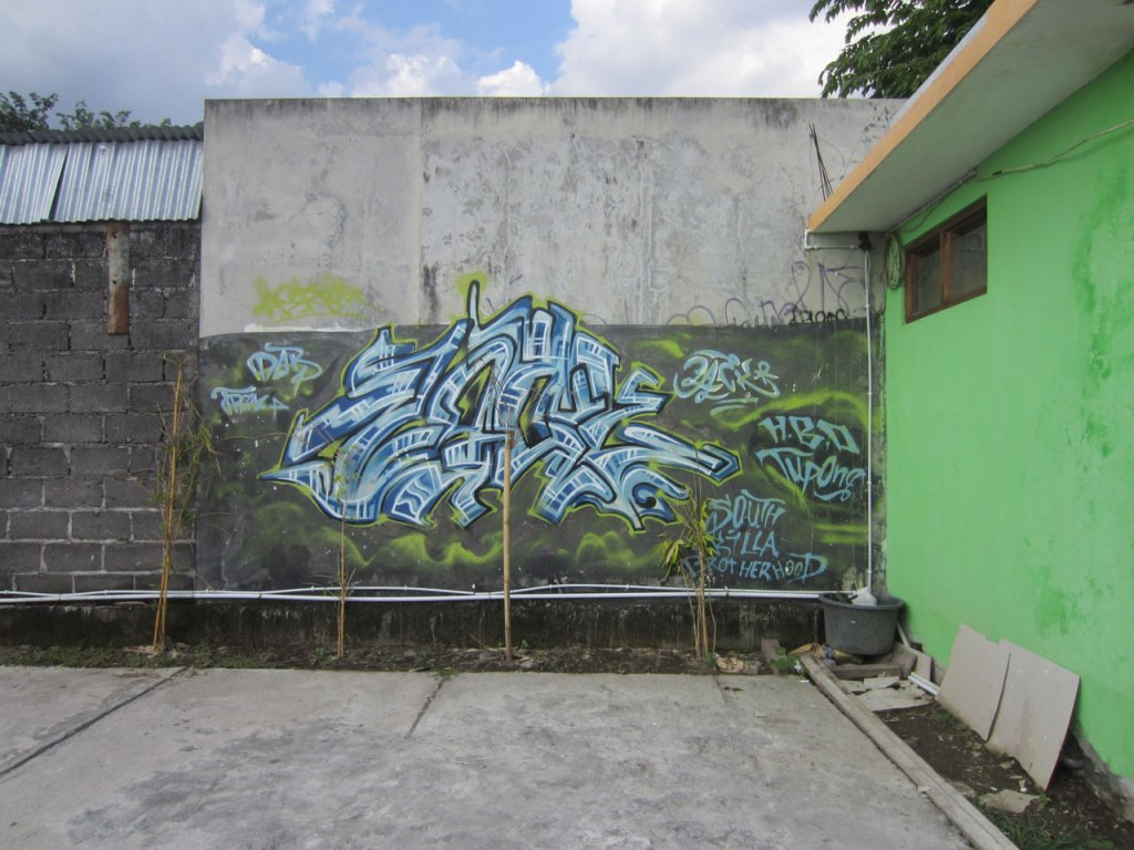 Visualinsite - Jl. Bugisan Selatan, Yogyakarta 07