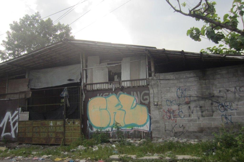 Visualinsite - Jl. Bugisan Selatan, Yogyakarta 18