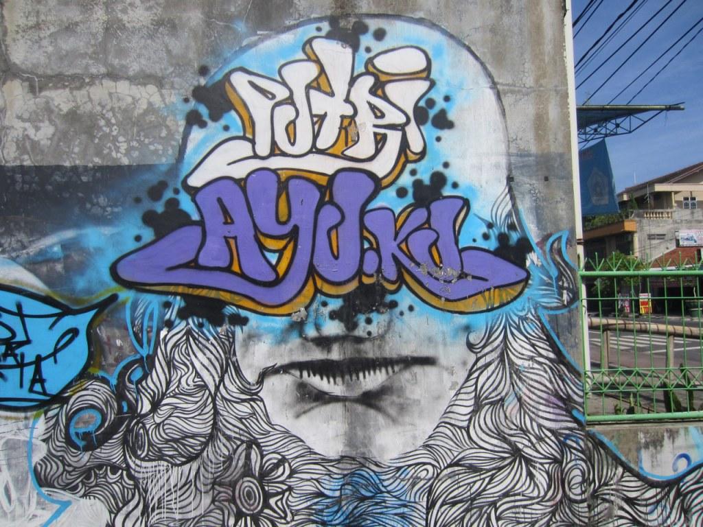 Visualinsite - Jl. Mayjen Sutoyo - Yogyakarta 10
