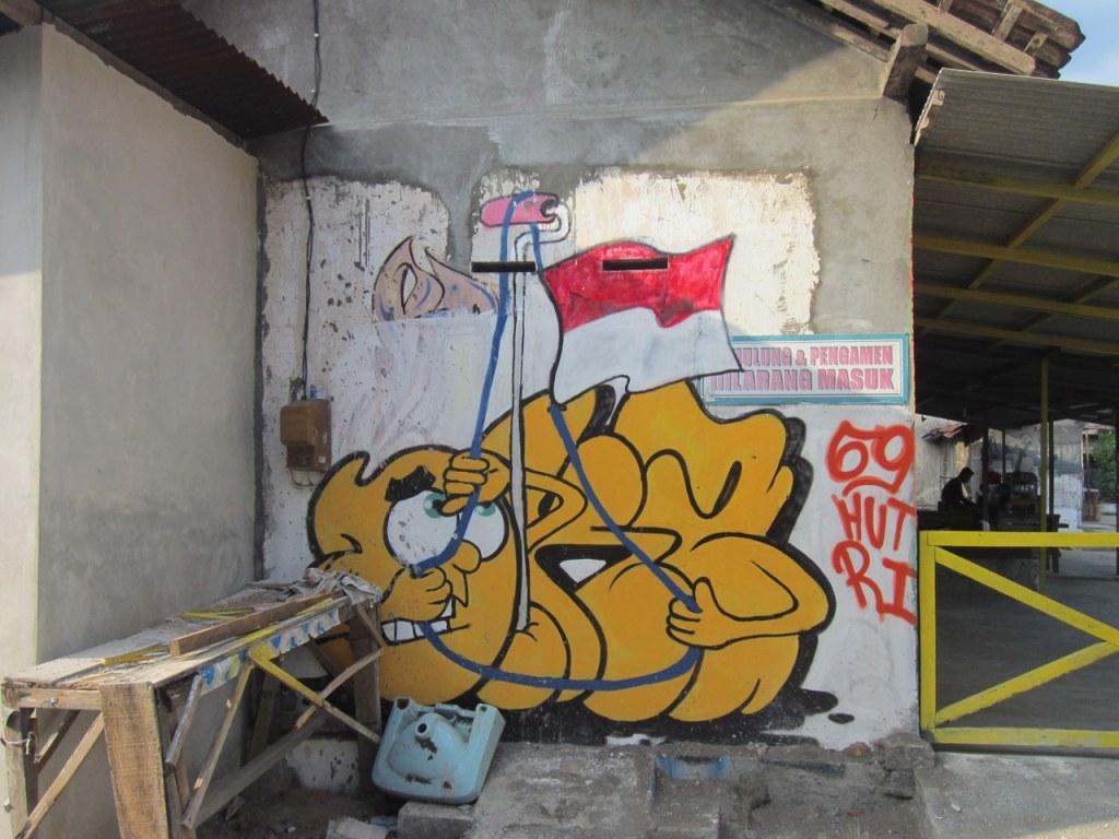 Visualinsite - Jl. Mayjen Sutoyo - Yogyakarta 16