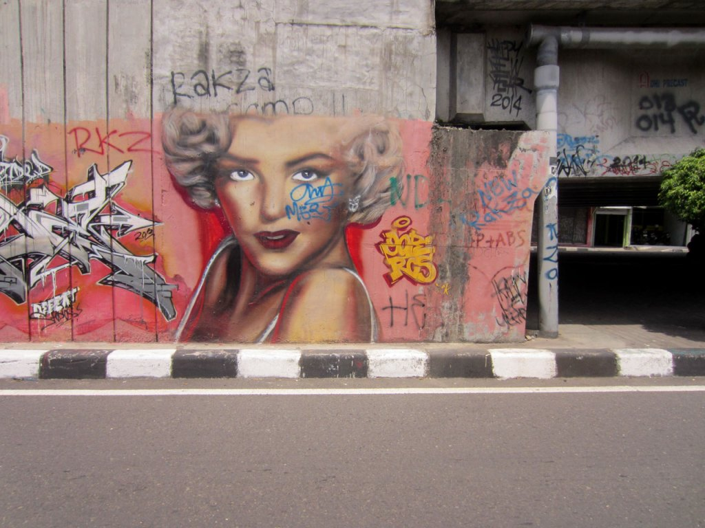 visualinsite - Jalan Janti, Banguntapan - Yogyakarta 12