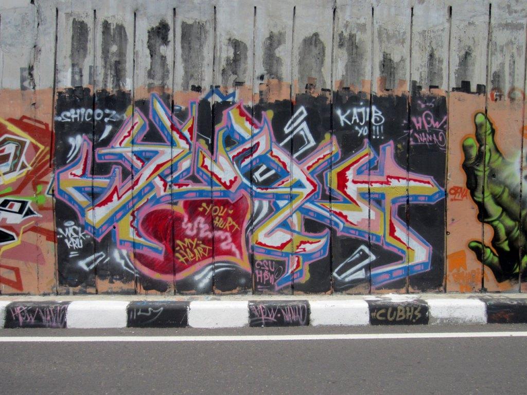 visualinsite - Jalan Janti, Banguntapan - Yogyakarta 19
