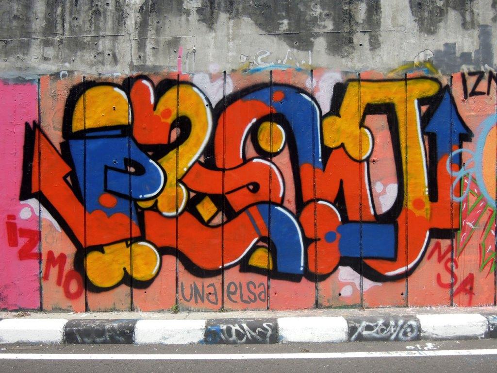 visualinsite - Jalan Janti, Banguntapan - Yogyakarta 23