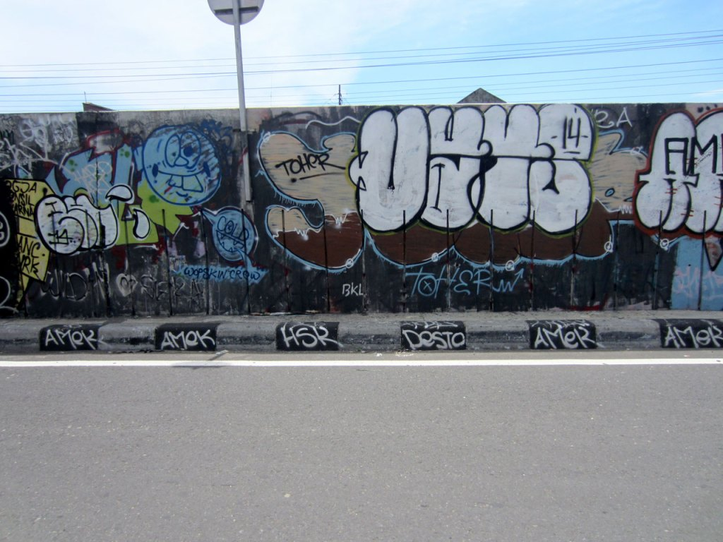 visualinsite - Jalan Janti, Banguntapan - Yogyakarta 26
