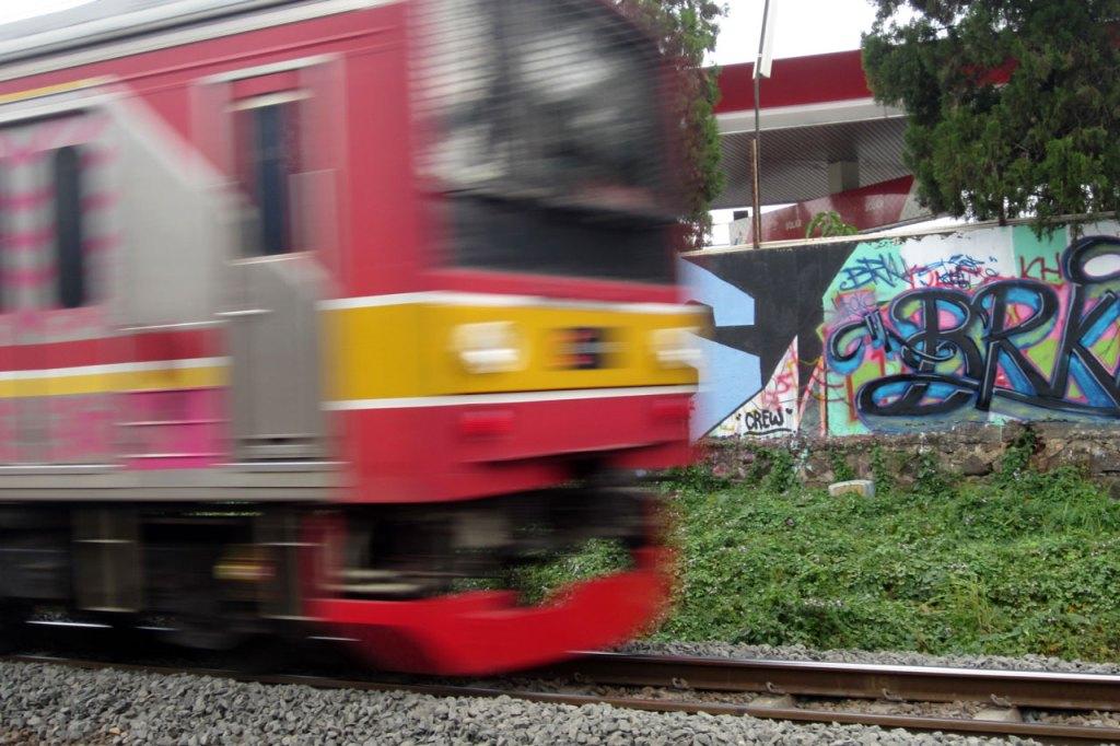 visualinsite - Jalan Kemuning Raya, Pasar Minggu, Jakarta Selatan 07