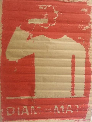 VJ_PosterReformasi - Diam Mati 01