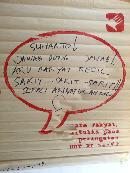 VJ_PosterReformasi_Balon_SoehartoJawabDong