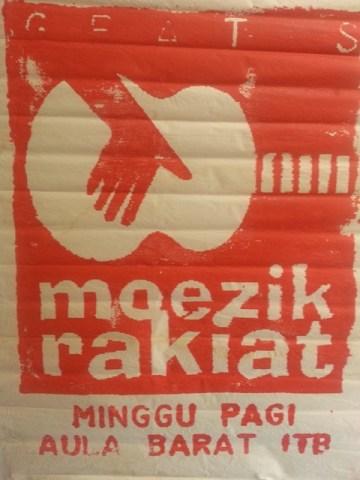 VJ_PosterReformasi_MoezikRakiat
