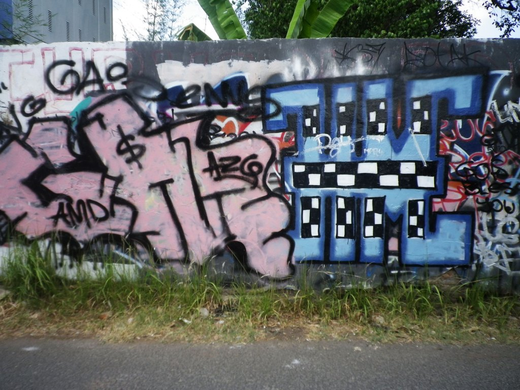 visualinsite-tembok-lapangan-bola-jagakarsa-jakarta-selatan-04