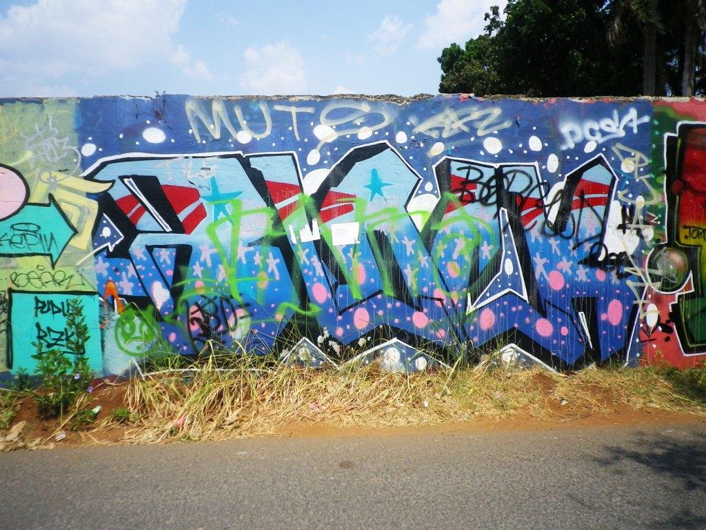 visualinsite-tembok-lapangan-bola-jagakarsa-jakarta-selatan-10