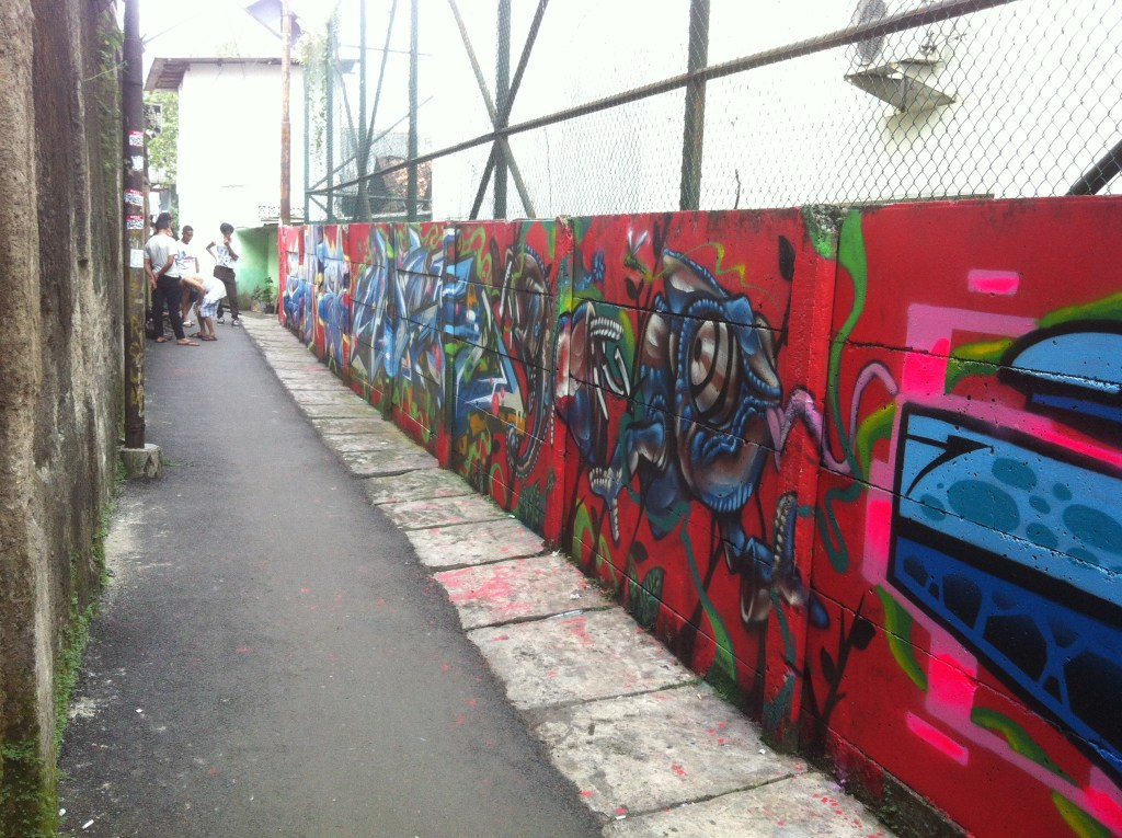 street_dealin_ke_10-1