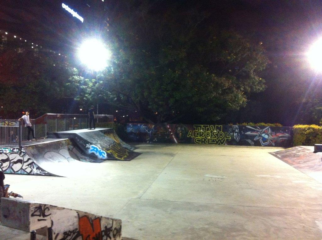 visualinsite-somerset-skate-park-1-somerset-rd-singapura-01