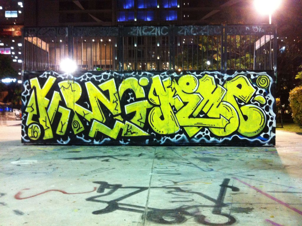 visualinsite-somerset-skate-park-1-somerset-rd-singapura-10