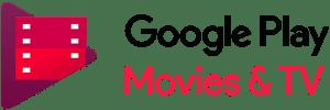 Watch on Google Play Movies & TV
