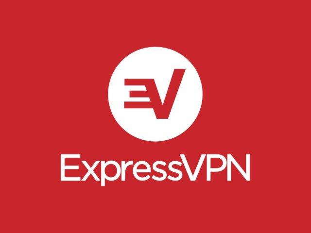 ExpressVPN Review: Is ExpressVPN the best VPN?