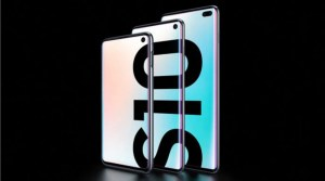 Samsung Galaxy S10 Review: An all-round great phone