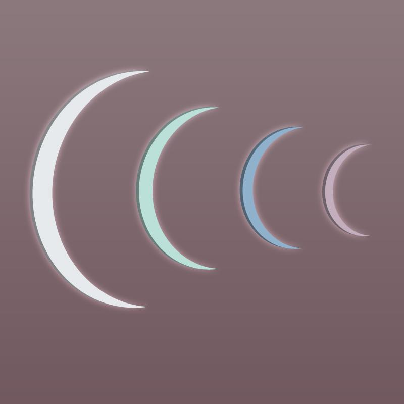 waning-moon-magic
