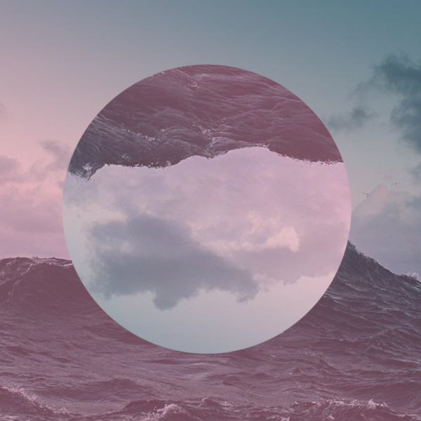 cancer_full_moon