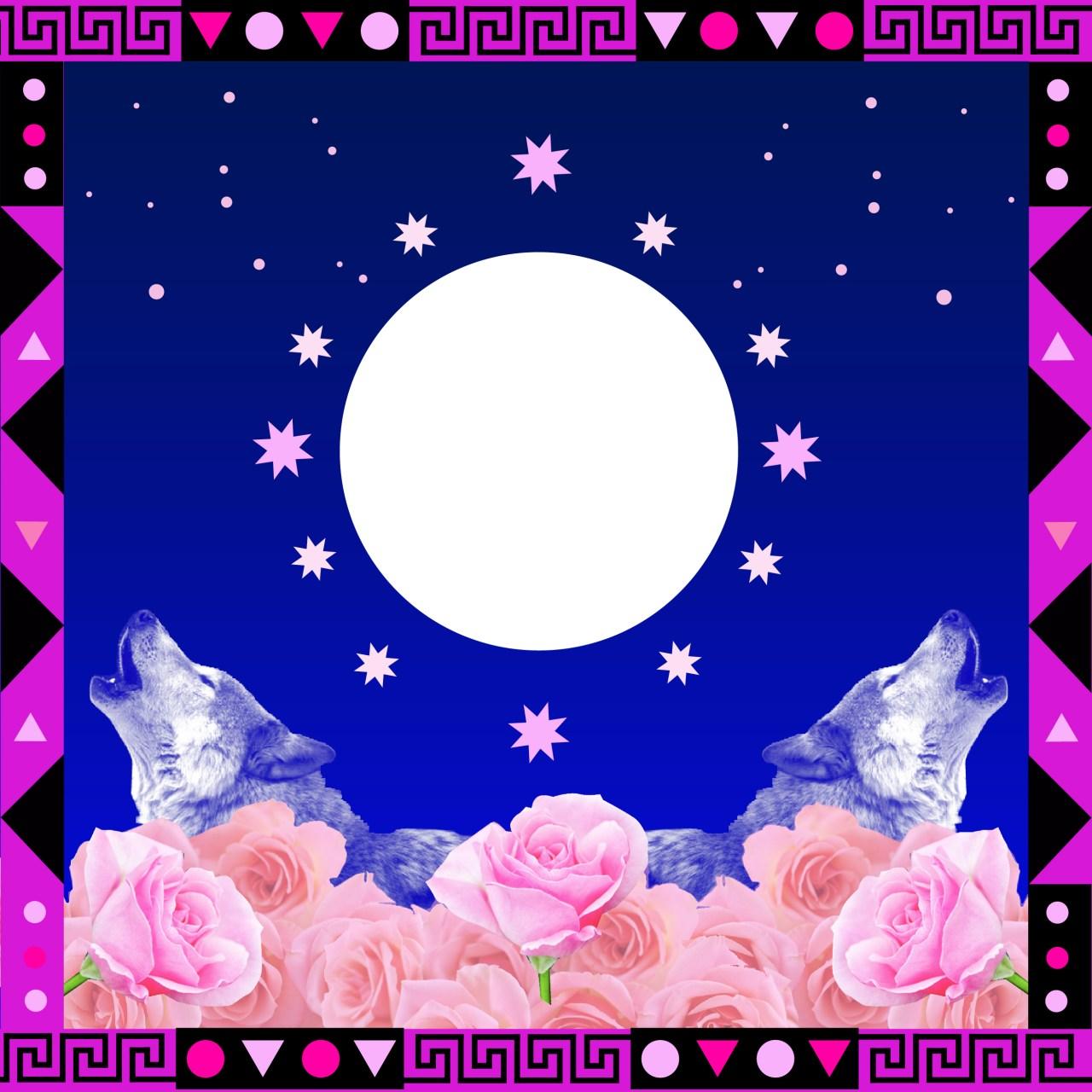 january_full_moon-01