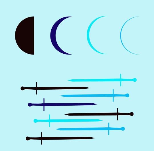 waning_moon_feb-02
