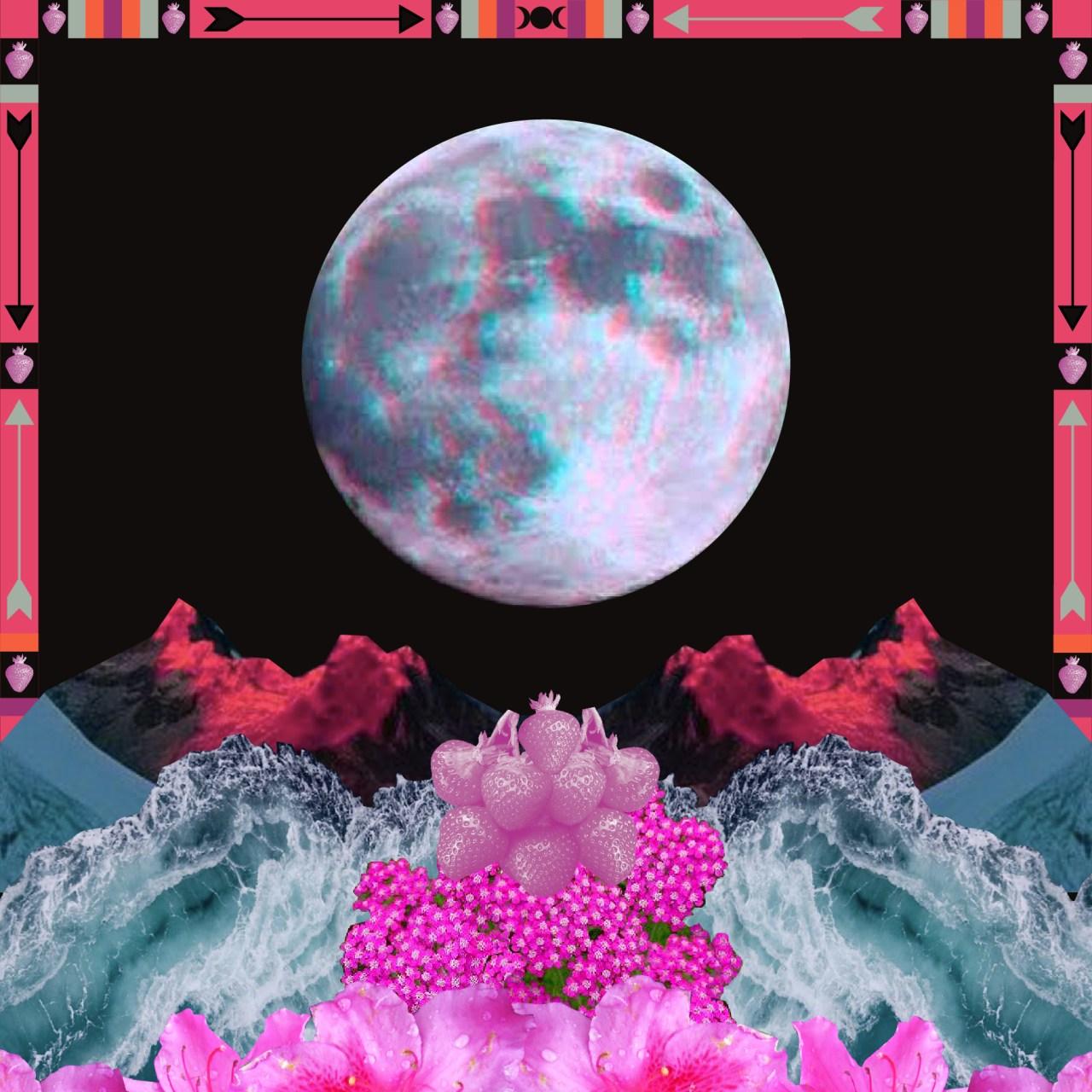 june_full_moon-01